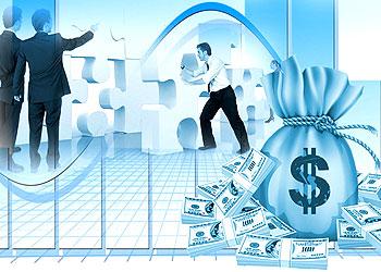 Как стать успешным инвестором Forex