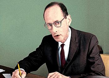 Филипп Фишер