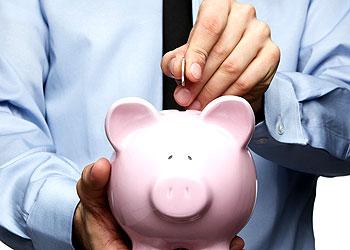 как можно сохранить свои сбережения