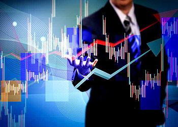 форекс деньги робот инвестиции биржа валюта